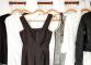 Каким бы вы хотели видеть свой гардероб?