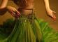 Восточный танец - удовольствие и здоровье